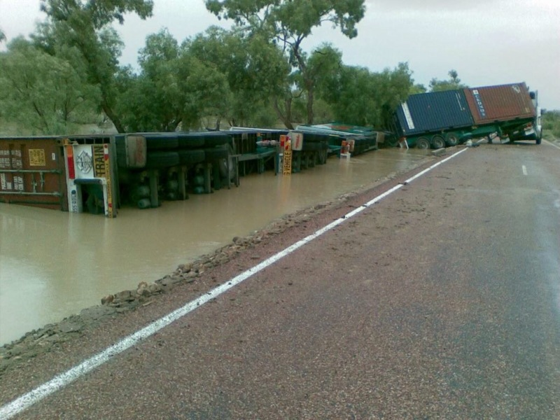 Name:  washing a road train.jpg