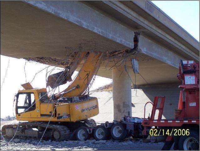 Name:  digger bridge 1.jpg Views: 599 Size:  59.3 KB