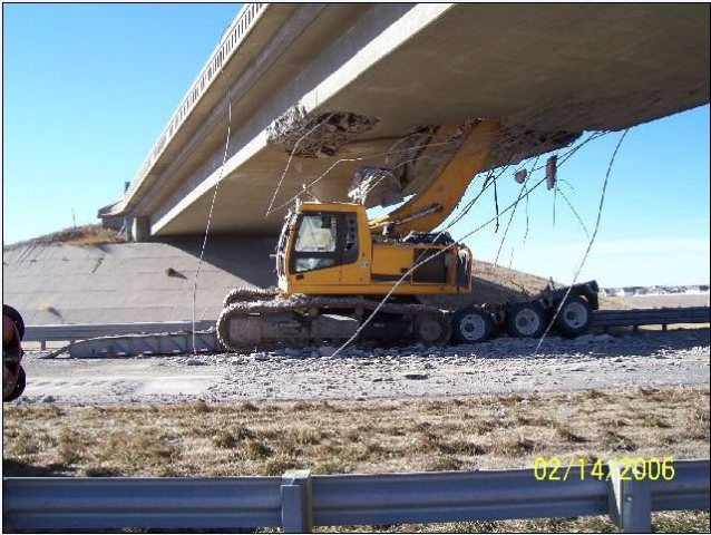 Name:  digger bridge 3.jpg Views: 575 Size:  79.9 KB