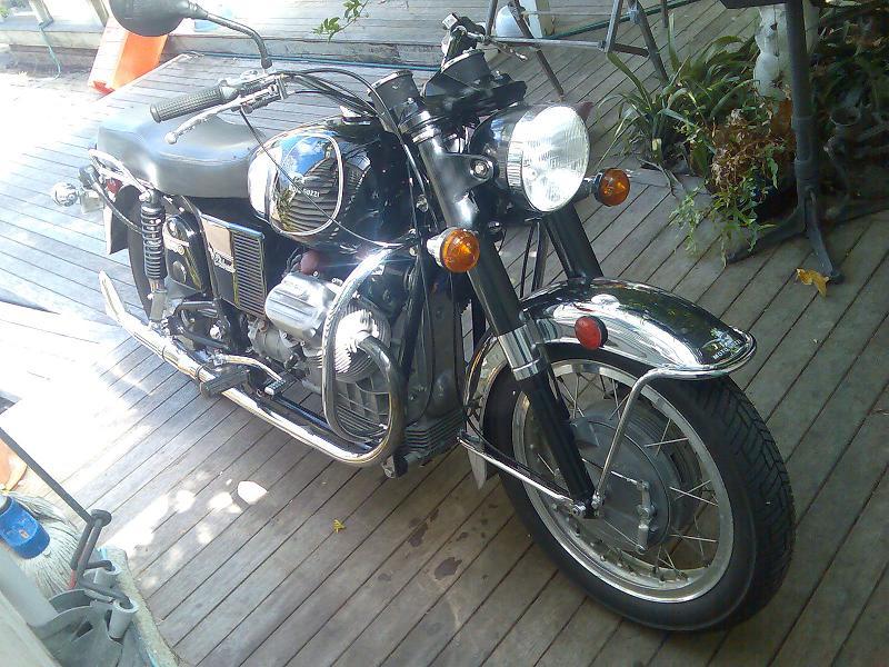 Name:  Moto Guzzi 850 Elderado.jpg Views: 453 Size:  112.1 KB