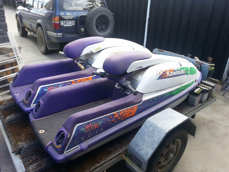 Name:  Jet Ski Twins.jpg Views: 250 Size:  236.8 KB