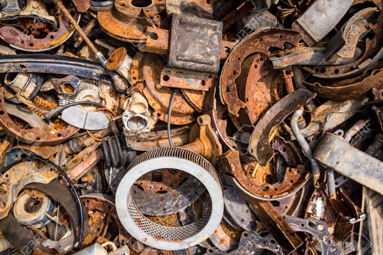 Name:  90541915-pile-of-car-parts-with-rust.jpg Views: 199 Size:  286.2 KB