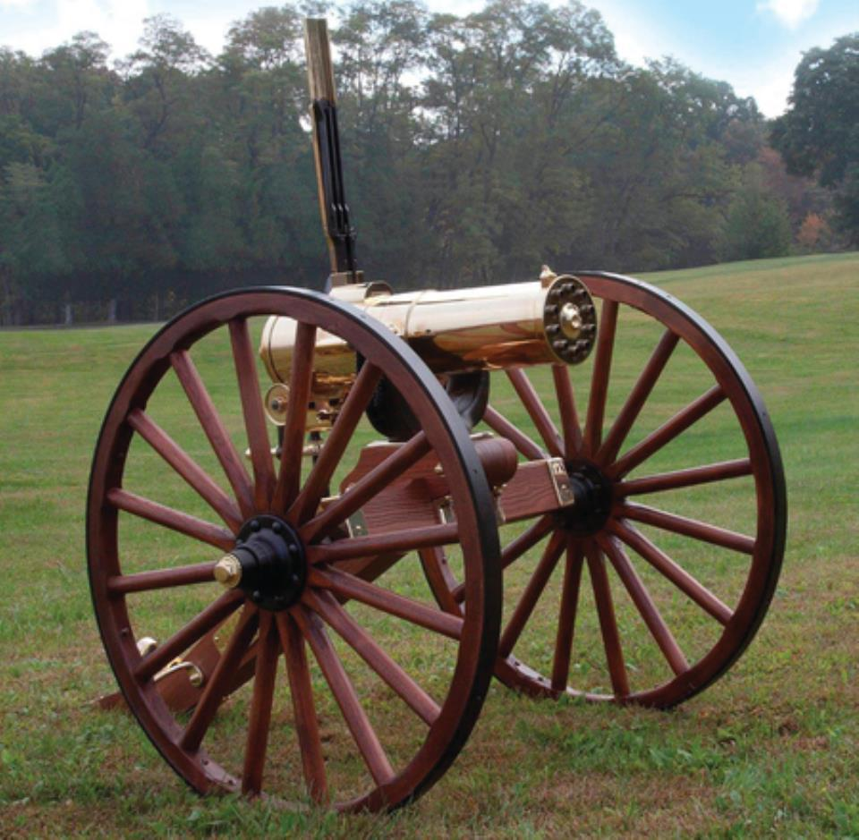 Name:  gun carriage.jpg