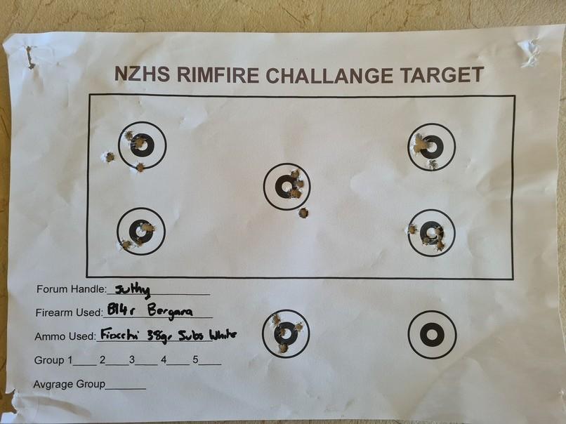 Name:  Rimfire Targets 02.jpg Views: 84 Size:  161.0 KB