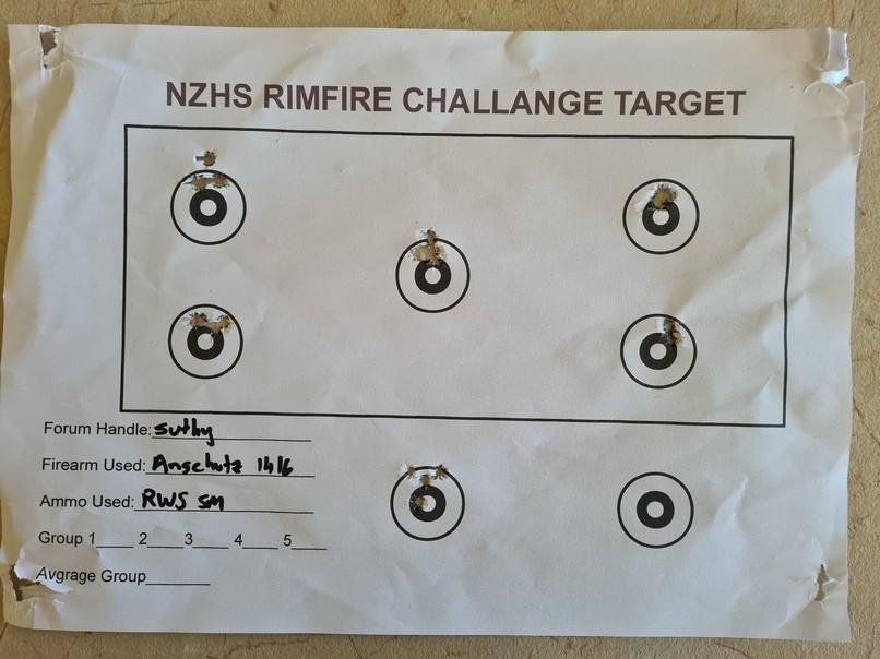 Name:  Rimfire Targets 04.jpg Views: 84 Size:  167.6 KB