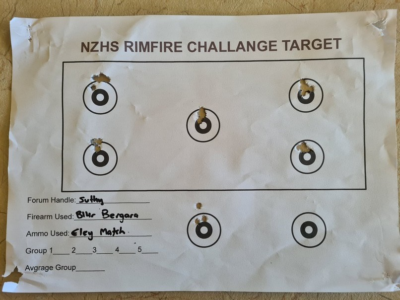 Name:  Rimfire Targets 05.jpg Views: 84 Size:  155.9 KB