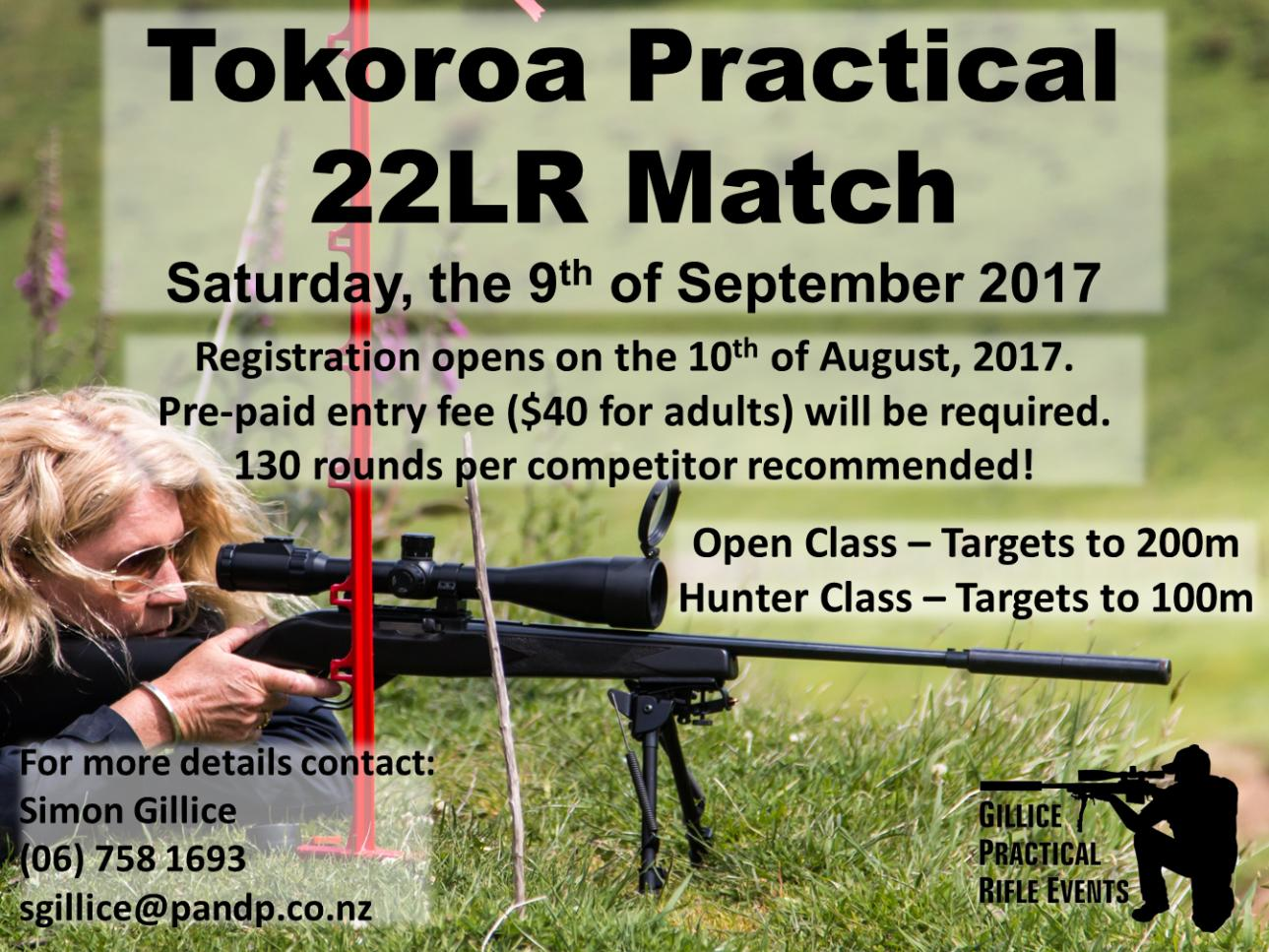 Name:  TSSC Practical 22LR Match 2017 Poster.jpg