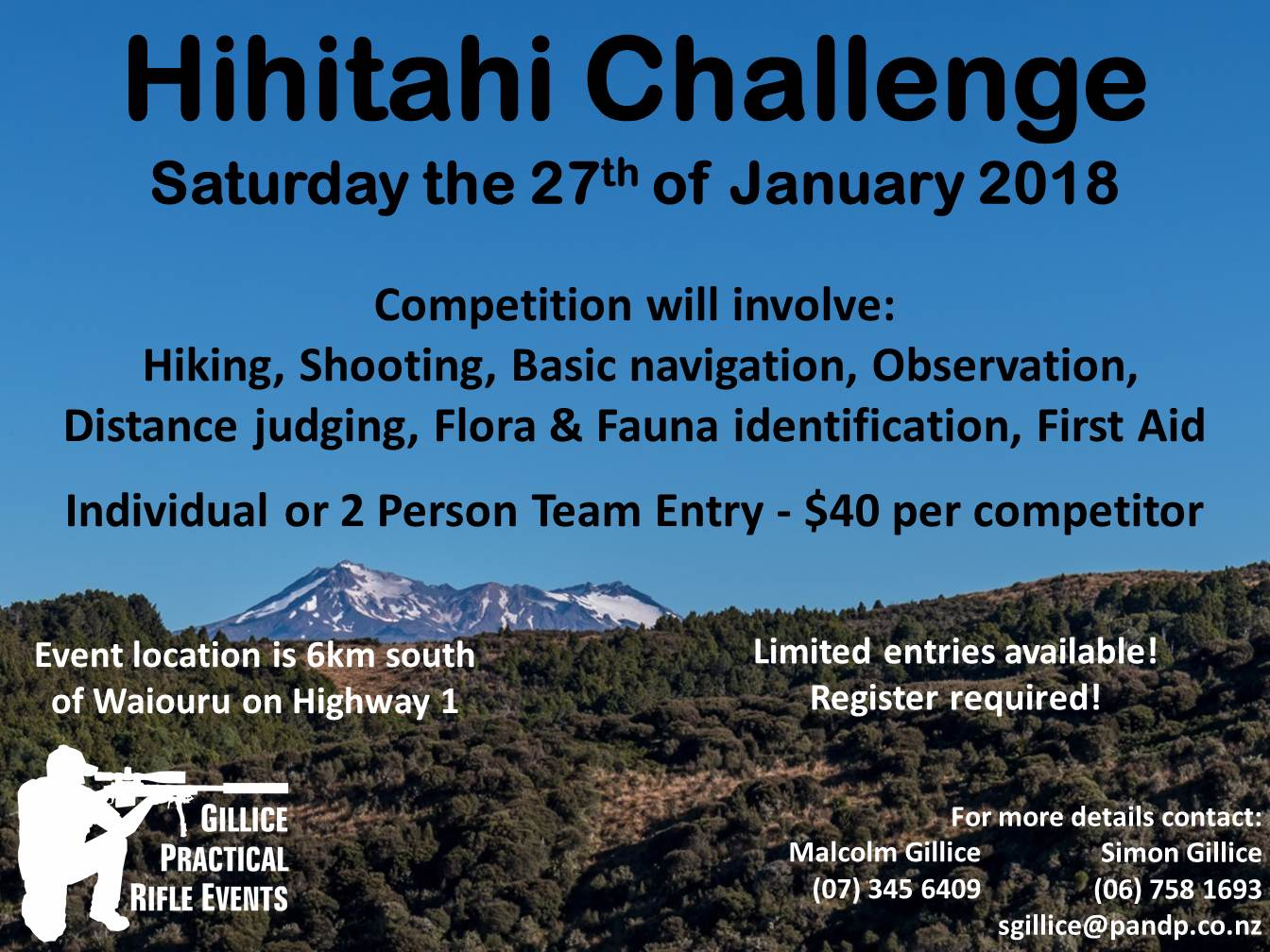 Name:  Hihitahi Challenge Poster 2018.jpg