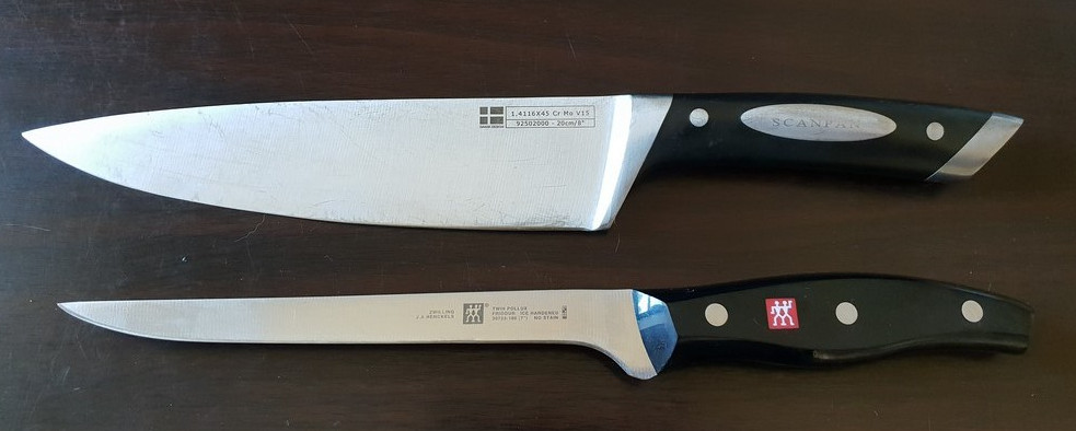 Name:  Kitchen Knives.jpg
