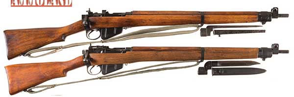 Name:  Enfield-No.-4-MK1-and-MK2-Rifles.jpg