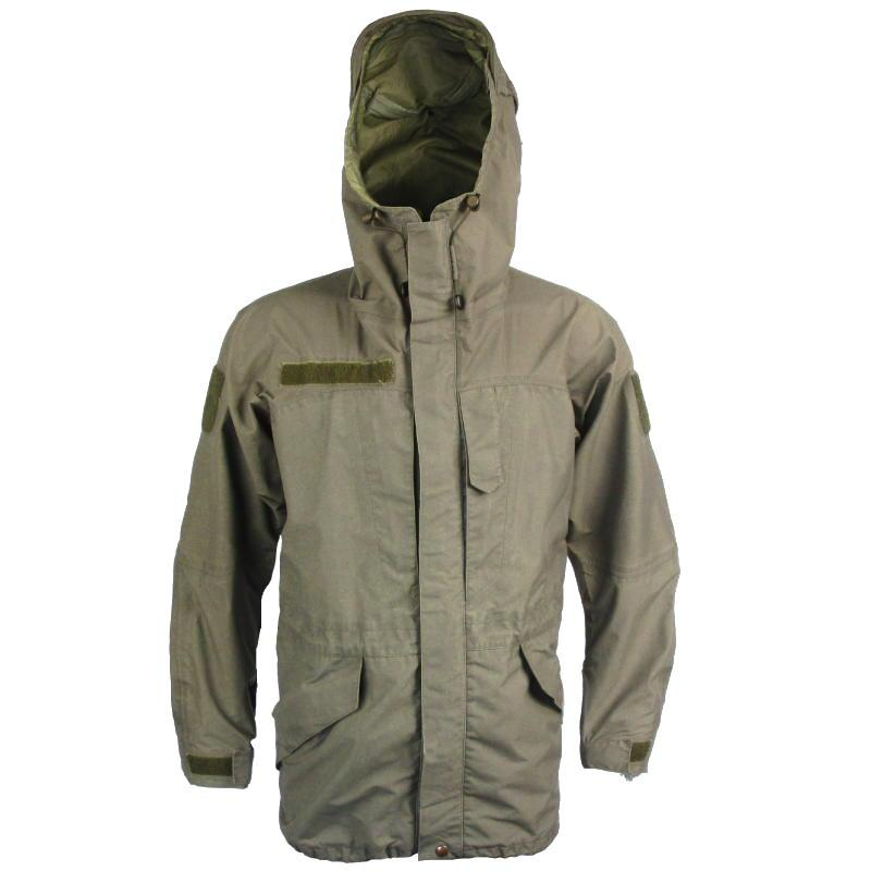 Name:  WET1060-Austrian-Jacket-3-Layer-Main.jpg