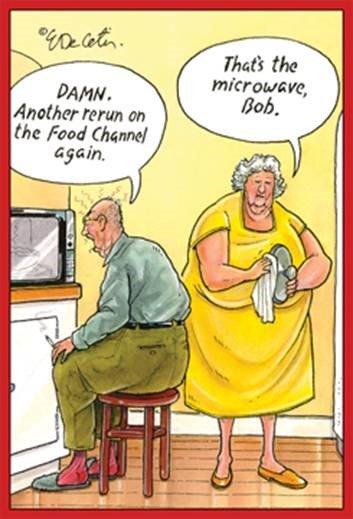 Name:  old age microwave.jpg Views: 228 Size:  39.5 KB