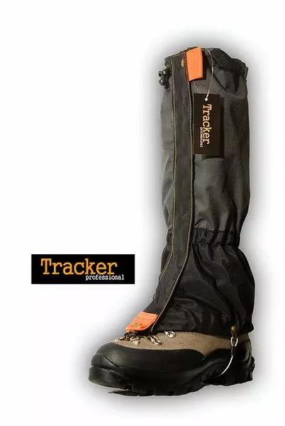 Name:  Tracker Gaiter_7.jpg Views: 309 Size:  41.0 KB