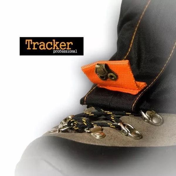 Name:  Tracker Gaiter_5.jpg Views: 305 Size:  92.9 KB