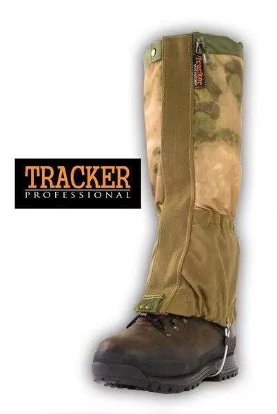Name:  Tracker Gaiter_1.jpg Views: 286 Size:  45.6 KB