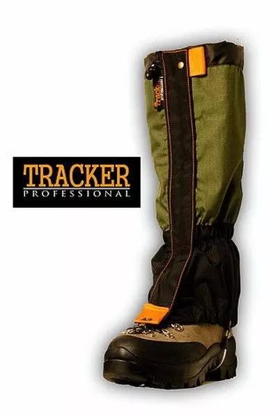 Name:  Tracker Gaiter_2.jpg Views: 285 Size:  47.6 KB