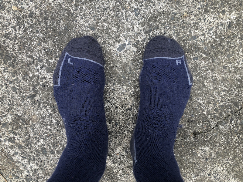 Name:  Left and Right Socks.jpg Views: 275 Size:  840.3 KB