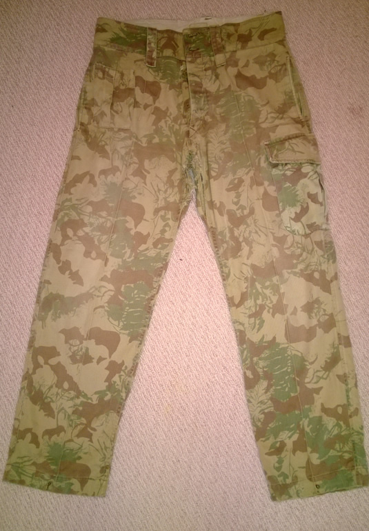 Name:  pants.jpg Views: 243 Size:  176.7 KB