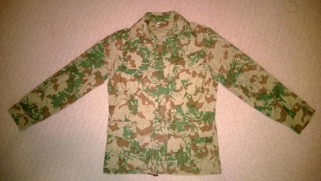 Name:  winter-jacket.jpg Views: 417 Size:  274.9 KB