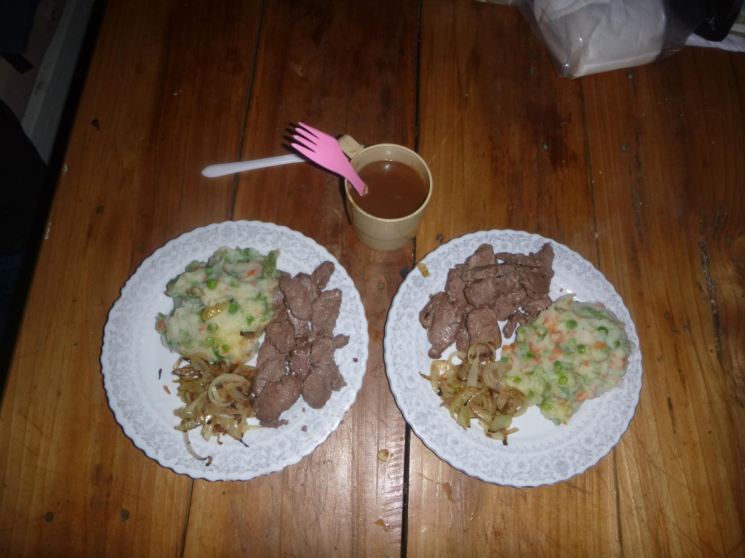 Name:  5 - Dinner for Kings.jpg Views: 191 Size:  433.3 KB