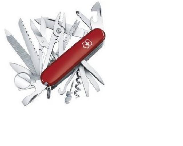 Knife Help