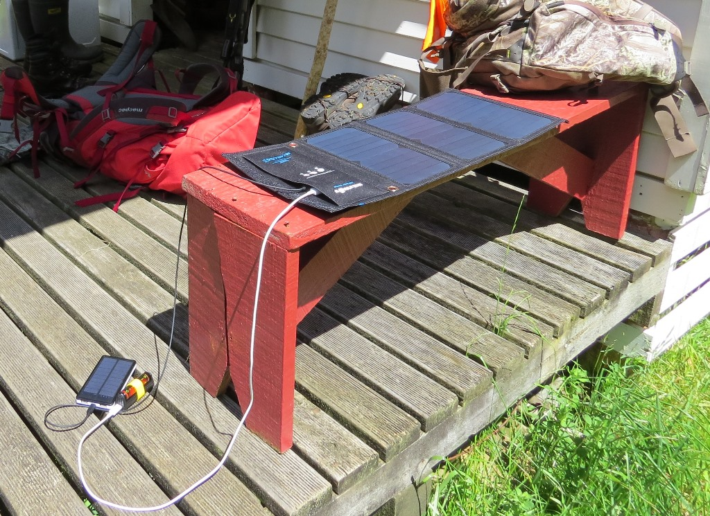 Name:  Hut deck solar charger - Copy.JPG