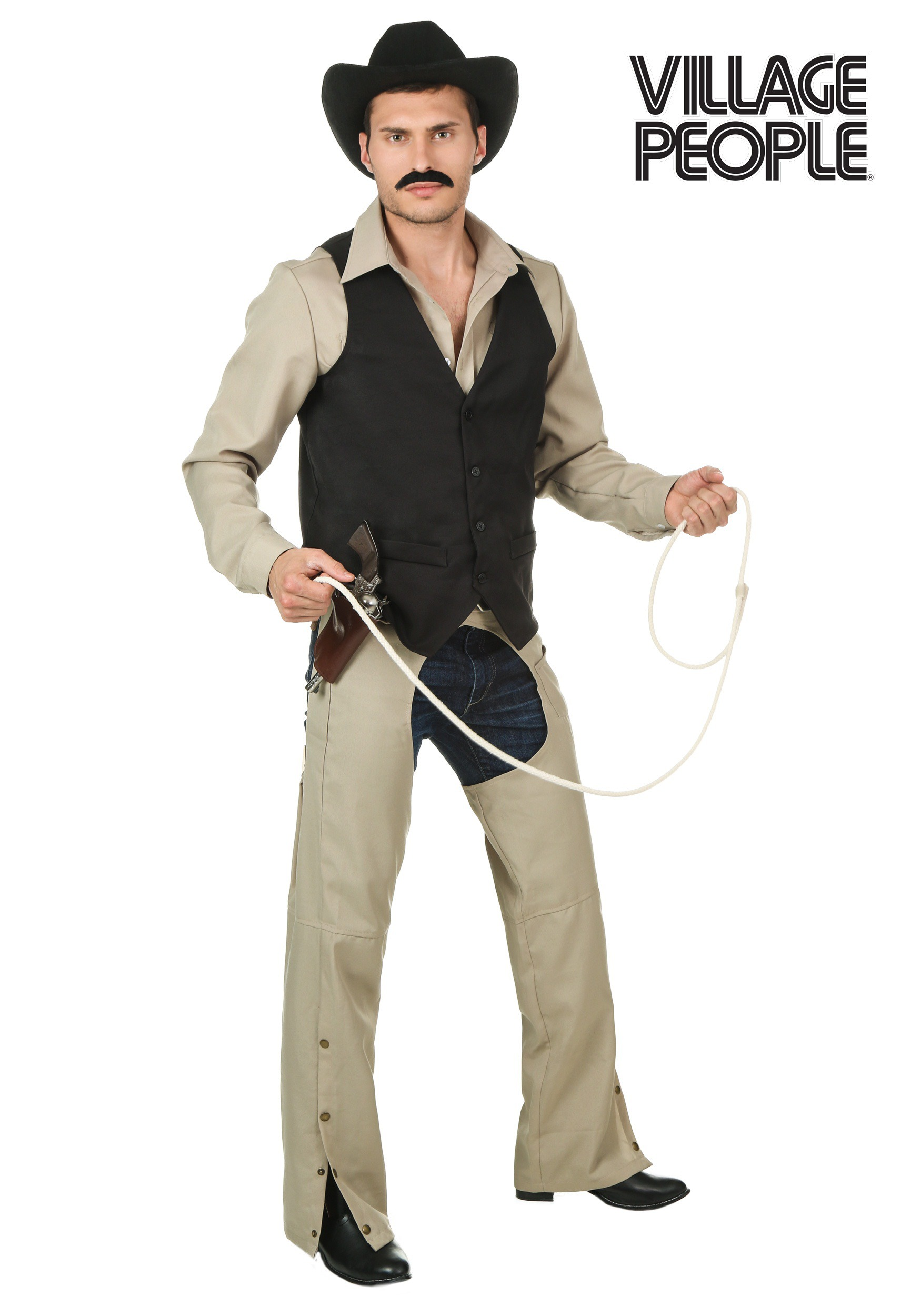 Name:  village-people-cowboy-costume.jpg