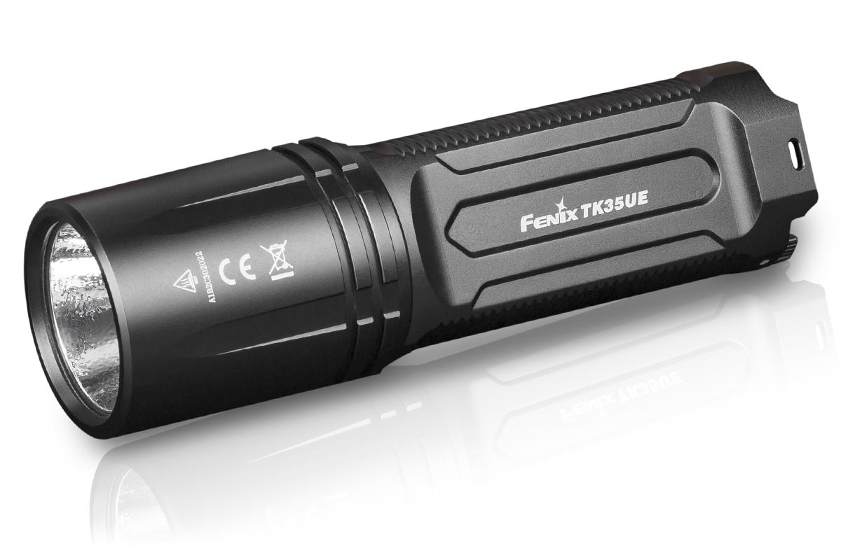Name:  Fenix-TK35UE-LED-Flashlight-Upgrade.jpg