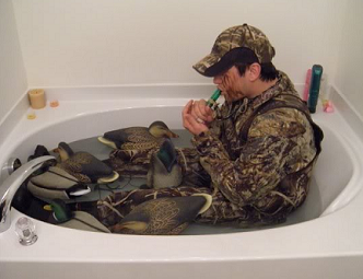 Name:  duck-hunting-bathtub[1].png