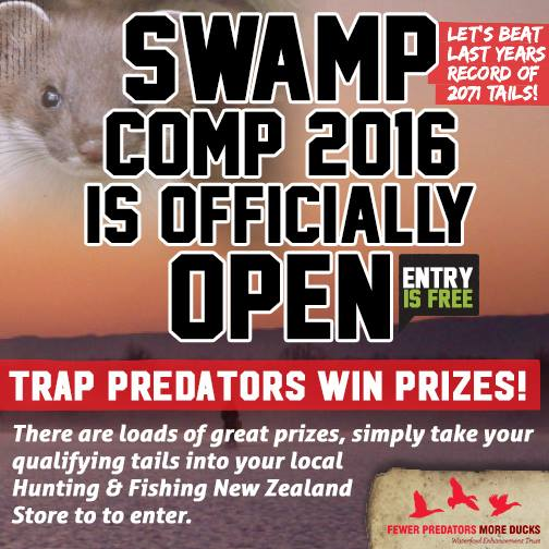 Name:  Swamp comp.jpg Views: 206 Size:  50.4 KB
