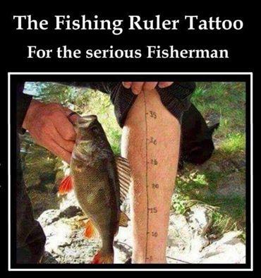 Name:  fishingruler.jpg Views: 182 Size:  34.1 KB
