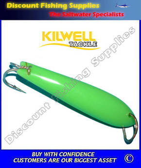 Name:  kilwell_kahawai_lure_green_4inch.jpg