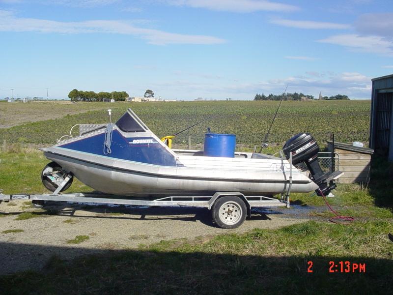 Name:  boat 014.jpg Views: 560 Size:  241.4 KB
