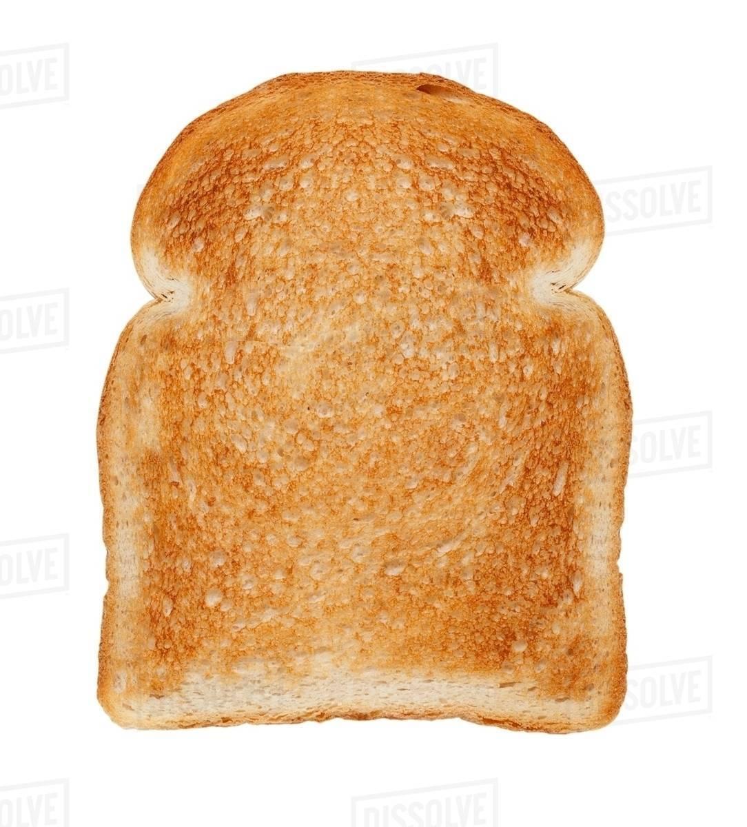 Name:  toast.jpg Views: 461 Size:  149.1 KB