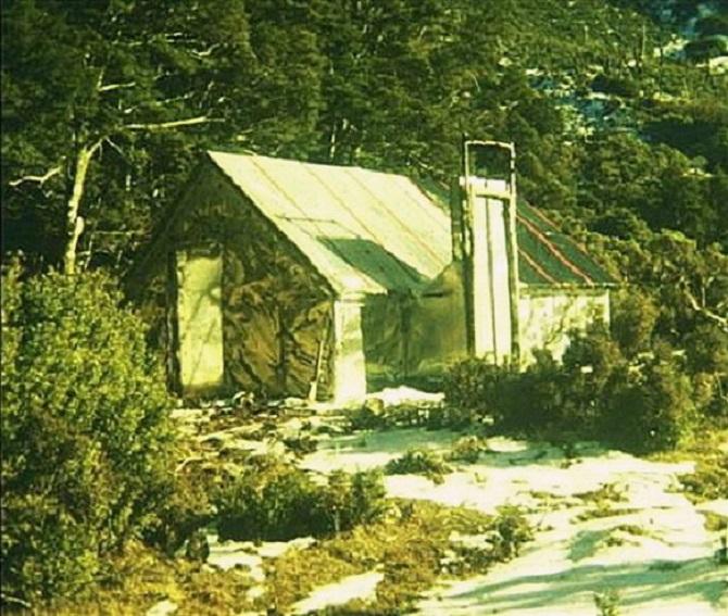 Name:  Steeles Crk Hut.Greenstone. (Custom).jpg Views: 106 Size:  164.1 KB