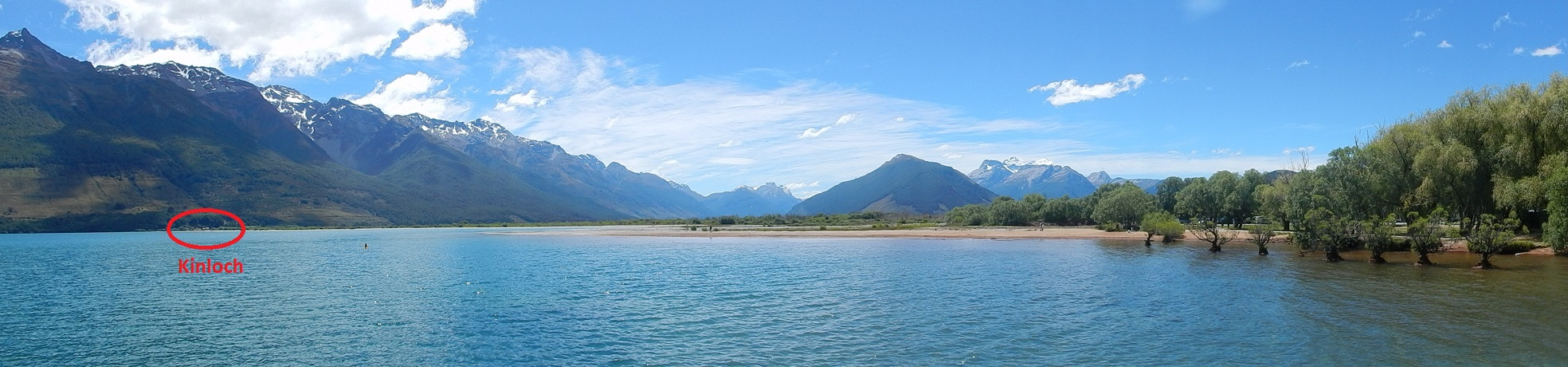 Name:  Lake Wakatipu at Glenorchy NZ 12-2017-a.jpg