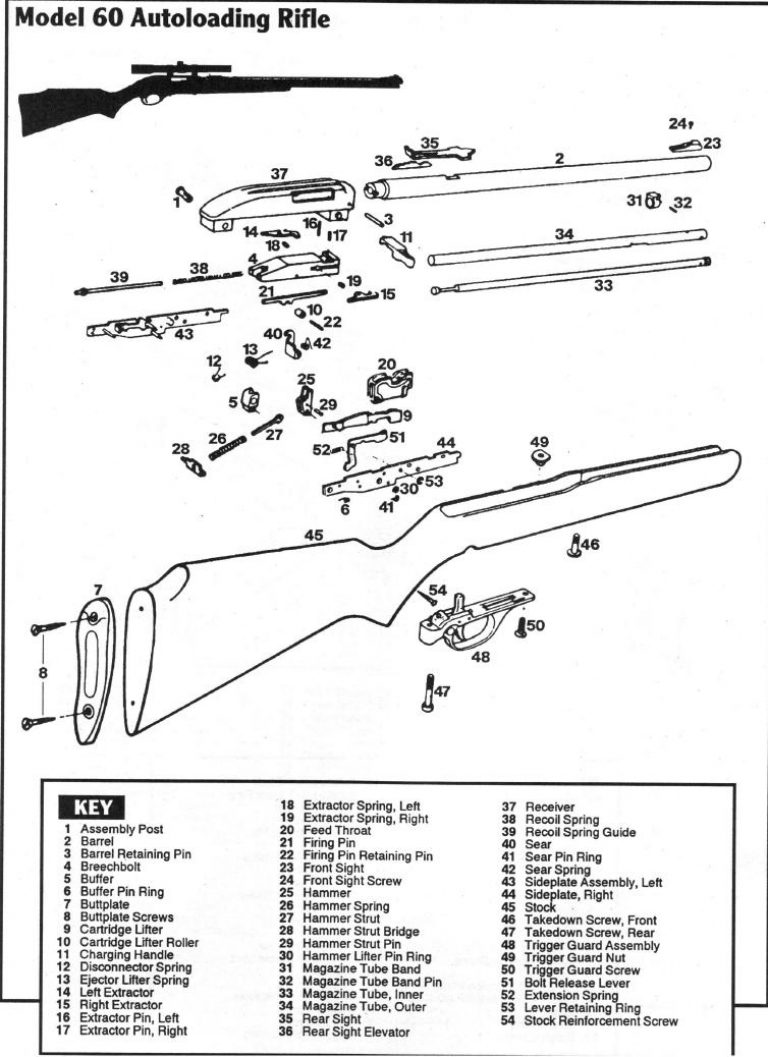 Name:  looking-to-buy-a-22-lr-semi-auto-for-steel-challenge-page-2-in-marlin-model-60-parts-diagram-768.jpg