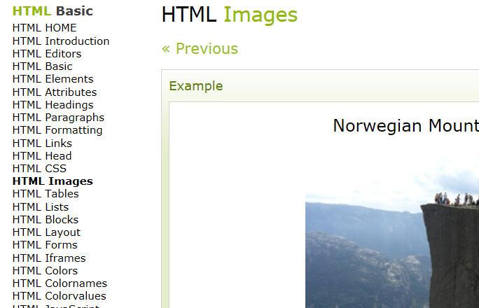 Name:  HTML Images.jpg Views: 86 Size:  55.6 KB