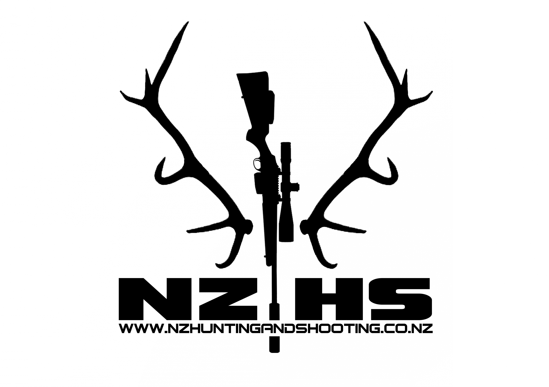 Name:  NZHS Logo RevA2.jpg Views: 477 Size:  393.3 KB