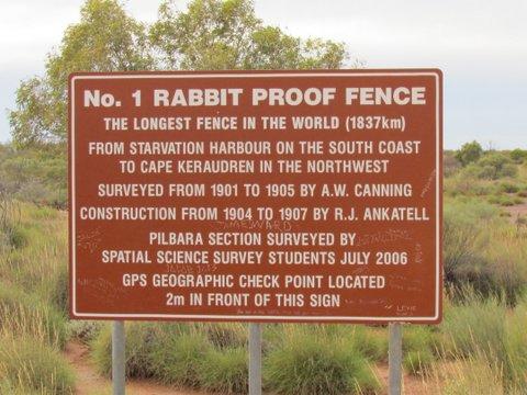 Name:  Rabbit fence.jpg Views: 764 Size:  57.7 KB