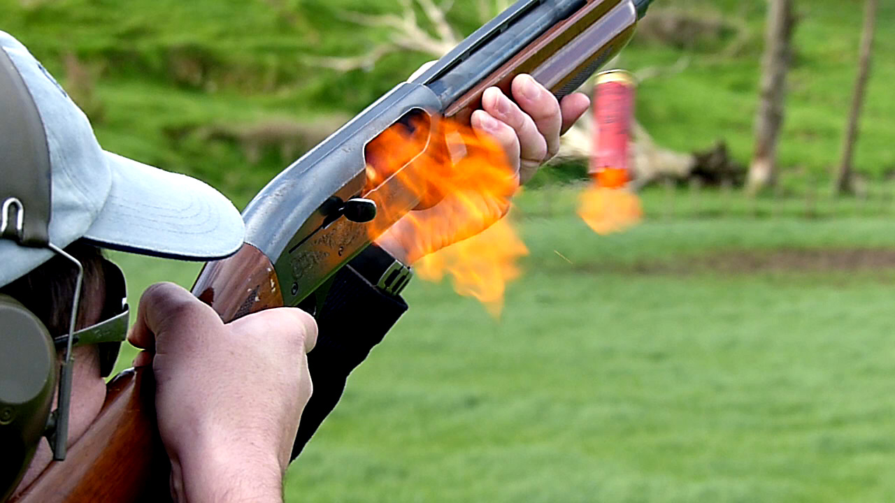 Name:  hot_shotgun.jpg Views: 850 Size:  209.4 KB