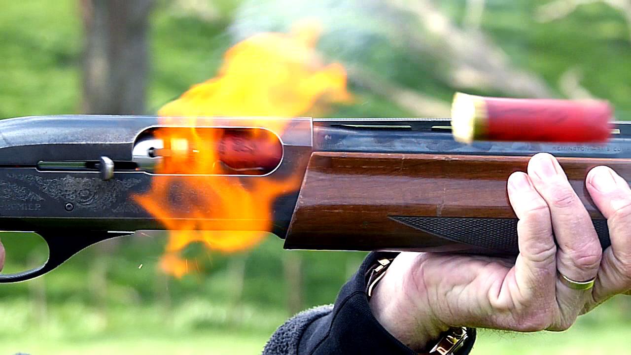Name:  hot_shotgun2.jpg Views: 584 Size:  253.7 KB
