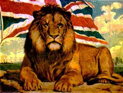 Name:  The British Lion.jpg Views: 154 Size:  41.7 KB