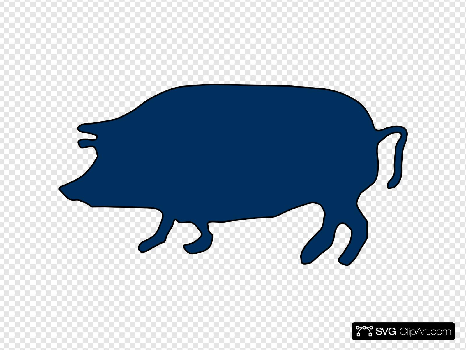 Name:  lB2IeSD-pig-clipart.jpg Views: 103 Size:  172.3 KB