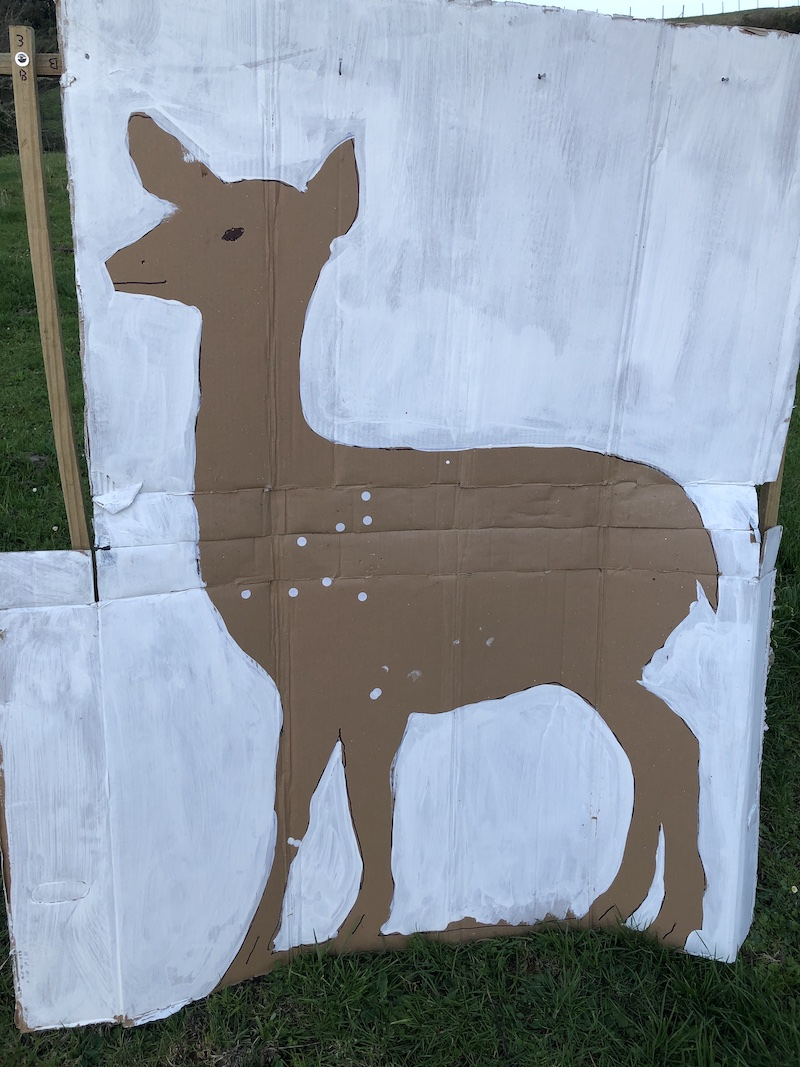 Name:  350m deer at the end of the day 800.jpeg Views: 70 Size:  265.6 KB