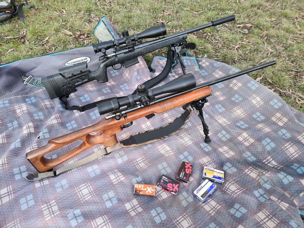 Name:  Rifles.jpg Views: 174 Size:  413.3 KB