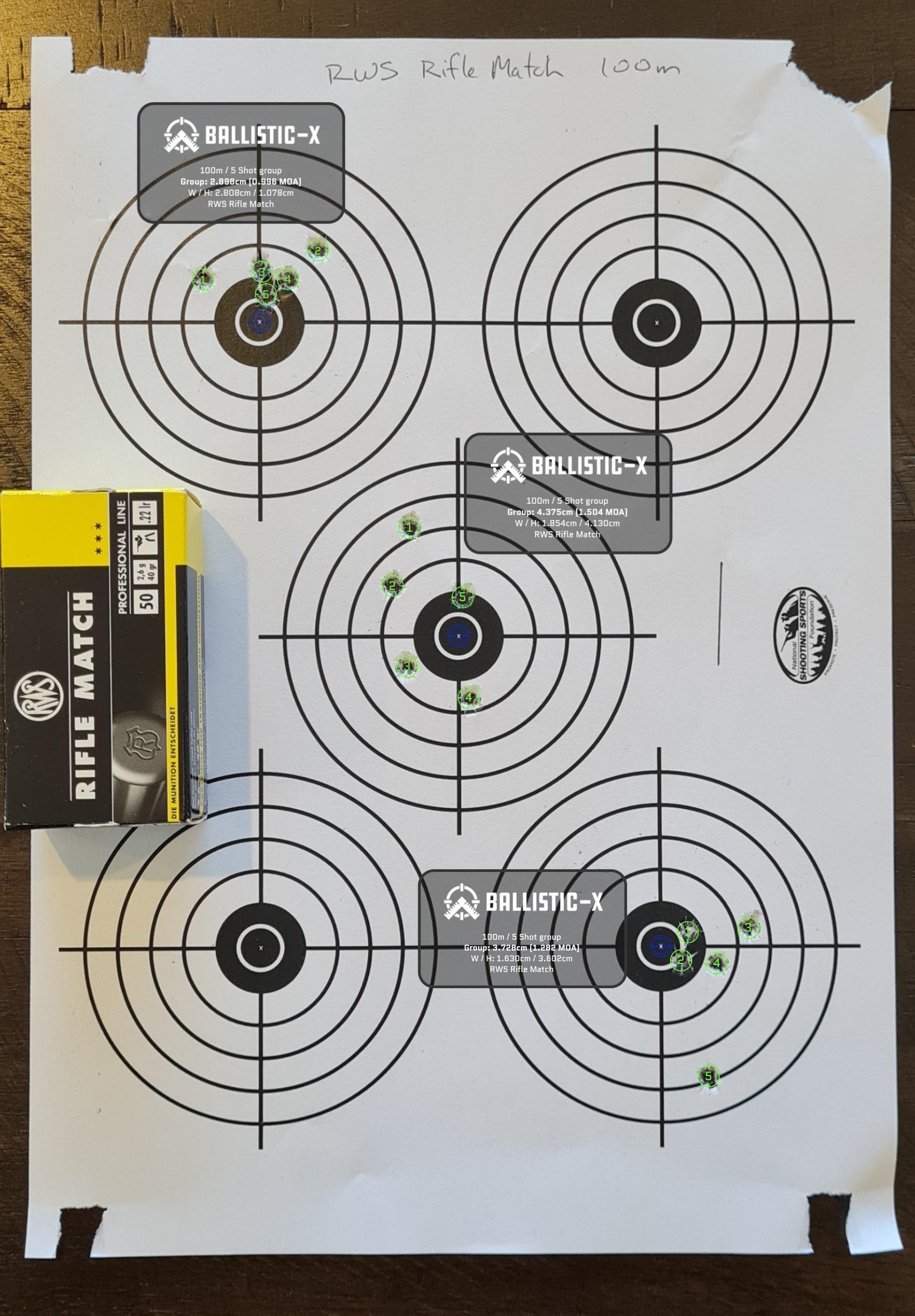 Name:  RWS Rifle Match 100.jpg Views: 127 Size:  434.6 KB
