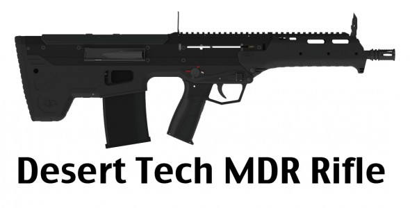 Name:  MDR_rifle-590x300.jpg