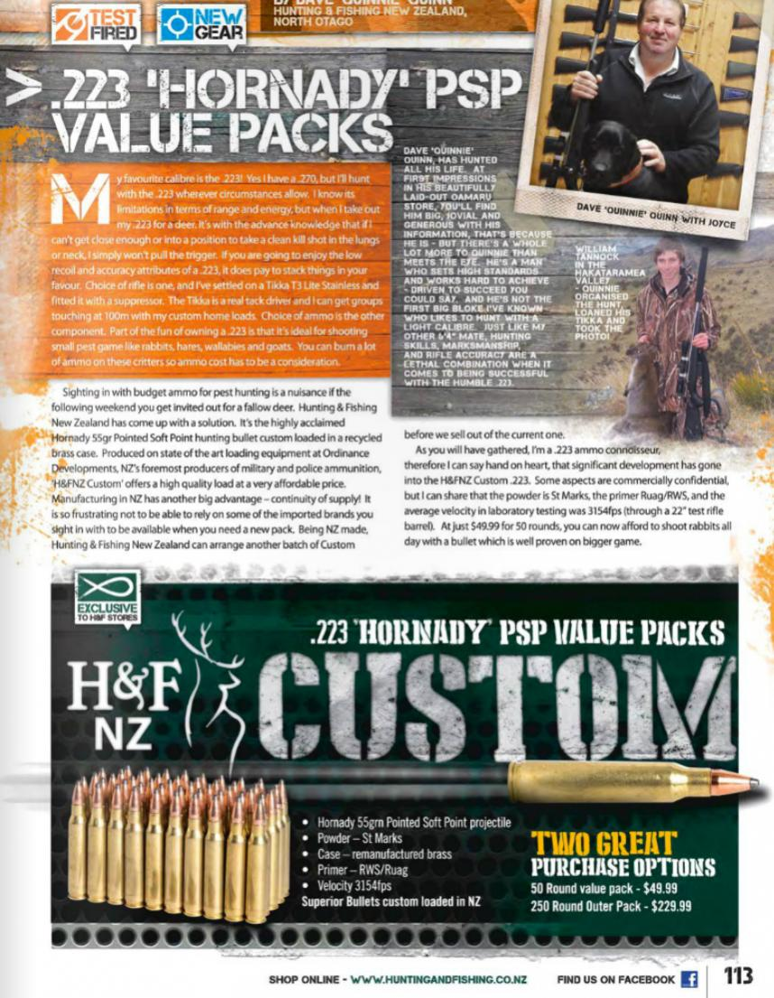 Name:  223 AMMO FROM HUNTING AND FISHING NZ TO FORUM.jpg