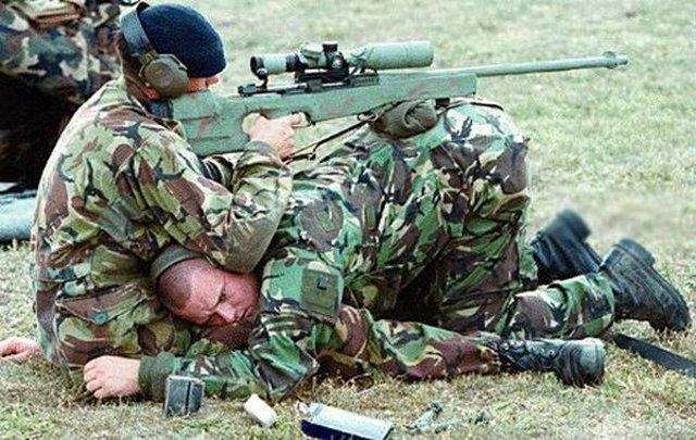 Name:  Funny-Army-06.jpg Views: 15048 Size:  85.4 KB